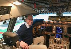 Trodde du at det er tilfeldig hvilken farge flyet har?   https://www.thetravelinspector.no/the-travel-inspector-blogg/derfor-er-flyene-malt-hvite