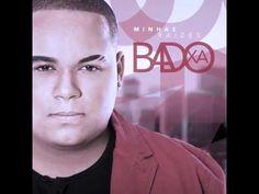 Badoxa - Controla [Tarraxinha] 2014