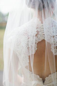 Southeast Wedding Photographer  |  Alabama Wedding Photographer  |  Leslie Hollingsworth Photography