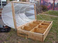 GARDEN MODELS AND PRICES - Veggiegrower Gardens, Albuquerque, New Mexico, Chuck Alex