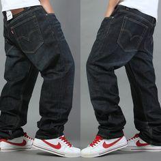 110 Ideas De Jeans Cholos Ropa Pantalones Pantalones Anchos Hombre