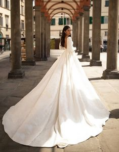 Bridal Gowns of pure elegance designed for the bride that knows what she desires on her wedding day Gold Coast Wedding Dresses and Gold Coast Bridal. Wedding Dress Sleeves, Elegant Wedding Dress, Dream Wedding Dresses, Bridal Dresses, Wedding Gowns, Hijab Wedding Dresses, Hijab Bride, Wedding Cakes, Dream Wedding