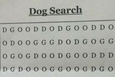 People Are Calling This 'The World's Hardest Word Search'—Can You Crack It?