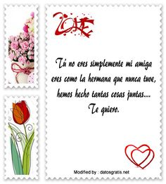 palabras de amistad para facebook,saludos de amistad para facebook : http://www.datosgratis.net/lindas-frases-de-carino-para-una-amiga/