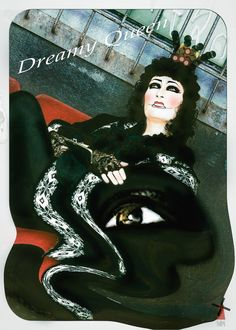 Dreamy Queen #Queen Twitter Queen Queen, Windmill, Twitter, Artist, Movie Posters, Artists, Film Poster, Billboard, Film Posters