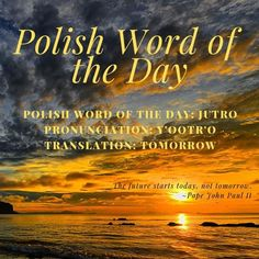 Polish Alphabet, Poland Facts, Poland Culture, Learn Polish, Polish Words, Polish Language, Warsaw Poland, Polish Recipes, English Class