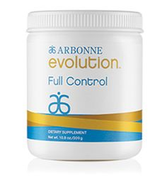 Keep cravings at bay with this tasty, kiwi-watermelon flavoured powder. The key ingredient glucomannan expands to help you feel fuller for longer. Get Healthy, Healthy Life, Healthy Living, Arbonne Consultant, Independent Consultant, Arbonne Nutrition, Arbonne Business, 90 Day Challenge, Best Peanut Butter