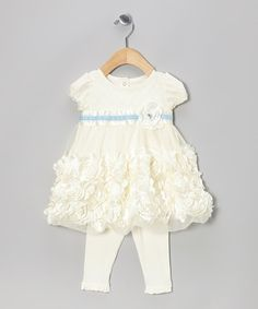 2d913cde87fb zulily.com Boys And Girls Clothes, Baby Kids Clothes, Cute Baby Girl,