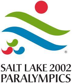 Salt Lake 2002 Winter Paralympics
