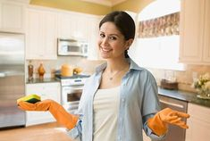 Benefits of Having Bond Cleaner Brisbane - rug Cleaning is certainly one of them. Why to hire a bond Cleaning solution for thorough rug Cleaning . Cleaning Cabinets, Cleaning Walls, Deep Cleaning, Cheap Carpet Cleaning, Carpet Cleaning Equipment, Grease Stains, Cleaning Checklist, Cleaning Services, Cleaning Tips