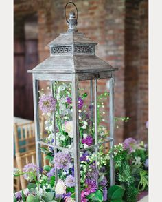 30 Gorgeous Ideas For Decorating With Lanterns At Weddings - Mon Cheri Bridals