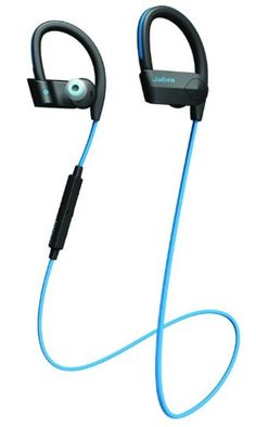 how to connect plantronics bluetooth headphones to iphone 8
