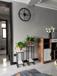 Modern Minimalist, Minimalist Design, Modern Design, Minimalist Wall Clocks, Antique Wall Clocks, Design Crafts, Minimalism, Pure Products, Contemporary