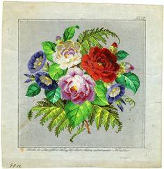 (5) Gallery.ru / Фото #133 - цветы - somerset24