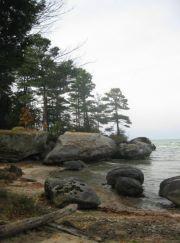 Broken rocks port austin | 372796_148179658587676_673926675_n.jpg