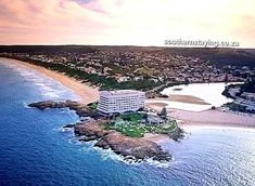 What you need to know about the Garden Route of South Africa. Wat jy moet weet van die Tuinroete van Suid Afrika. Knysna, African Countries, Countries Of The World, The Beautiful Country, Beautiful Places, The Places Youll Go, Places To See, Namibia, Belleza Natural