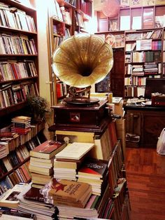 #book #booklover #library