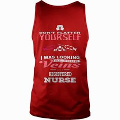 RN T SHIRT REGISTERED #NURSE SHIRT #NURSE FUNNY SHIRT NURSING SHIRT STETHOSCOPE TEE SHIRT, Order HERE ==> https://www.sunfrog.com/Jobs/125200961-722257167.html?9410, Please tag & share with your friends who would love it , #renegadelife #xmasgifts #christmasgifts