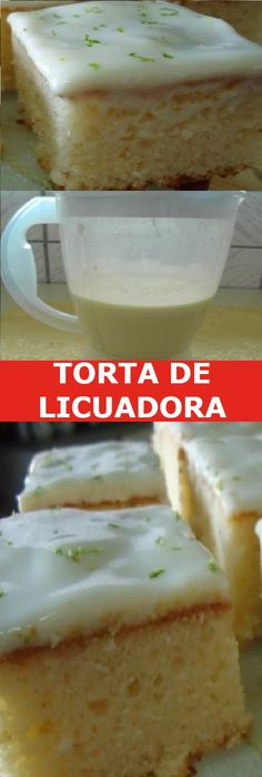 Martha Stewart Recipes, Pan Dulce, Easy Bread, Food Humor, Bread Baking, Cheesecake, Sweet Tooth, Bakery, Food And Drink