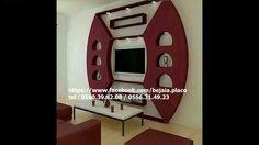 Decoration, Tv Storage, Kitchens, Dekoration, Decorations, Deco, Decor, Decorating, Ornament