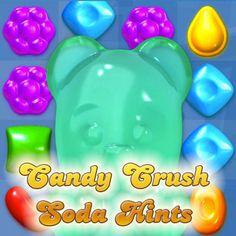 Candy Crush Saga, Free Website, Soda, Crushes, Random, Beverage, Soft Drink, Sodas, Casual