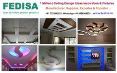 Simple Ceiling Design, Flat Screen, Blood Plasma, Flatscreen, Plate Display