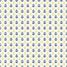 ibm91qGdC6RWPB.jpg (3600×3600)
