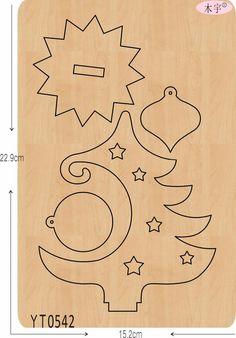 Christmas Place, Christmas Wood Crafts, Primitive Christmas, Christmas Art, Christmas Projects, Christmas Wreaths, Christmas Ornaments, Snowman Decorations, Christmas Decorations