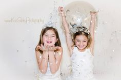 """Featured Top 10 images """"Celebrate"""" January 9, 2015"""