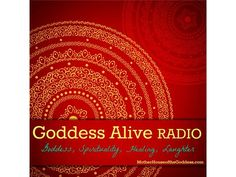 Goddess Alive Radio is delighted to welcome the inspirational teachers and authors Vicki Noble and Miriam Robbins Dexter to talk about their new book: ForeMothers of the Women's Spirituality Movement - Elders and Visionaries. The book is a lush offering with contributions from the women who laid the foundations of Women and Goddess Spirituality and have continued to nourish and inspire so many of us on our own paths. In the early '70s, women began researching ancient worldwide Goddess-...