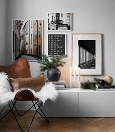 Creative and inspiring wall art for your home Desenio. - Creative and inspiring wall art for your home Desenio. Living Room Bedroom, Living Room Decor, Bedroom Decor, Ikea Bedroom, Bedroom Furniture, Ikea Malm Bed, Decor Room, Plywood Furniture, Design Bedroom