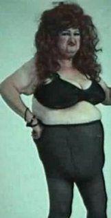 Walmart Super Model shows new fashion line in black – Ugly Fashion Fail, … – fashion fail Really Ugly People, Funny Ugly People, Funny Walmart People, Funny Photos Of People, Funny Pictures, Super Funny Quotes, Funny Quotes For Teens, Funny Fails, Funny Memes
