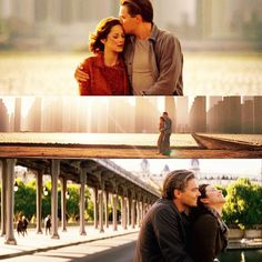 - Why is dreaming so important? - We& still together in my dreams. Christopher Nolan, Nolan Film, How To Be Single Movie, Life Of Walter Mitty, Framed Tv, Star Photography, Tv Couples, Book Tv, Hollywood Star