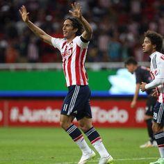Reencuentro esperado con el gol..! Aldo DeNigris