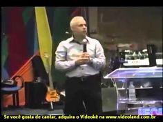 Pr Cláudio Duarte Casamento Pressao Pisicologica 2015 - YouTube