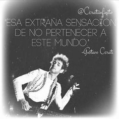 Song Quotes, Music Quotes, Song Lyrics, Best Quotes, Life Quotes, Favorite Quotes, Soda Stereo, Music Pics, Rock Songs