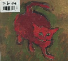 Tindersticks - Sometimes It Hurts