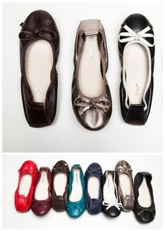 Simply love that | Sam Star Shoes | http://simplylovethat.co.za