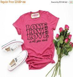 Fan Shirts, Cute Shirts, Volleyball Mom Shirts, Valentines Day Shirts, Funny Valentine, Spirit Shirts, Love Shirt, Personalized Shirts, Christmas Shirts