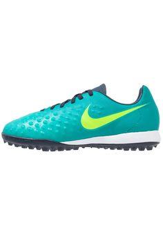 Haz clic para ver los detalles. Envíos gratis a toda España. Nike  Performance MAGISTA OPUS II TF Botas de fútbol multitacos rio ... 358af7dde3b7f