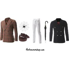 """""""casual blazers for men"""" FLATSEVENSHOP.COM #BLACKFRIDAY and #CYBERMONDAY #jackets #mens style #fashions #mens suits #"""