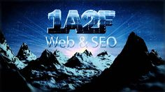 Merry Christmass by 1A2F Web Management & SEO