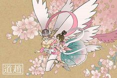 Manga Anime, Anime Art, Anime Meme, Digimon Wallpaper, Gatomon, Digimon Adventure 02, Digimon Digital Monsters, Cute Games, Cute Creatures