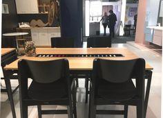 stand#bathroom#furniture#IMMCologne#Defra