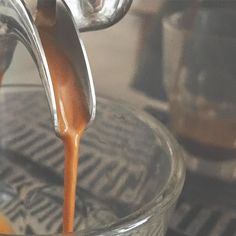 SO Guatemala Antigua anyone? OCB it's what's in your cup! Guys...so excited for what's to come! Love our city passionate about fresh coffee local support conscience! #coffeetime #staugustinebeach #coffee #oldcitybrew #supportlocal #specialtycoffee #staugustine #staugustinebuzz #localcoffee #espresso by oldcitybrew