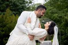 Congratulations to @zartashachahal from @eventsbyzartasha on the engagement💍 So happy for you♥️ #pakistaniweddings #bride #groom #couplegoals Engagement Announcements, Couple Goals, Bride Groom, Congratulations, Couple Photos, Couples, Wedding Dresses, Happy, Fashion