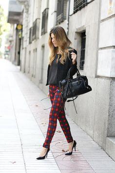 tartan-pants-street-style-2_zpsc12cc626