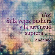 #Frase de #vida