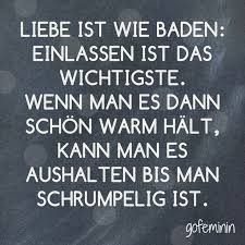 Spruch des Tages: Die besten Sprüche von Saying of the day: Over 150 funny words for every day Best Quotes, Love Quotes, Funny Quotes, 365 Quotes, 8th Wedding Anniversary, Anniversary Congratulations, Anniversary Ideas, Saying Of The Day, True Words