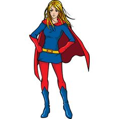 female-superhero.jpg (500×500)